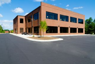 Commercial Construction in Mount Clemens, MI